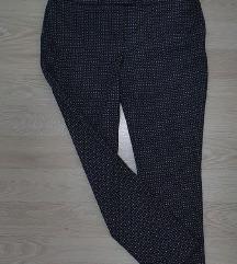 George. панталони