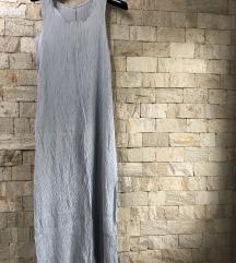 Фустан - 3 дела