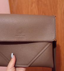 Silvia Rosa чанта #150денари