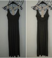 *600*Nov leten fustan