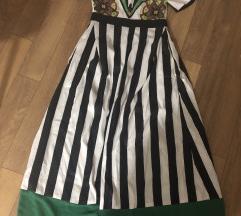 Nov dolg fustan