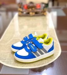Adidas najubavite patiki br 24