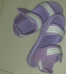 Novi waikiki sandalki
