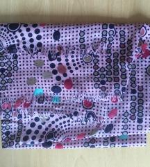 Марами памучни