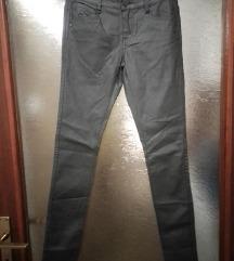 Set-pantaloni S
