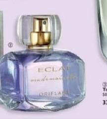 Nov neotpakovan Eclat parfem