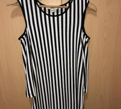 Nova bluza Koton
