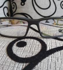 Диоптриски наочари