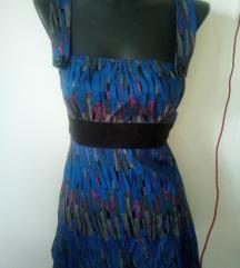 Страдивариус преубава памучна блуза