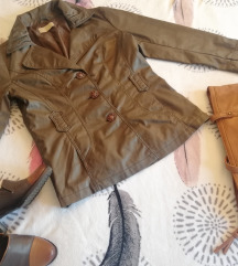 *NAMALENIE - 700  - Nova jakna