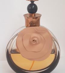 Valentino парфем  рез.