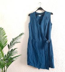 Скроз Нов Фустан - француски бренд