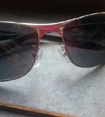 Zippo Оriginal Очила ѕа сонце машки