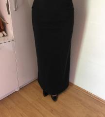 Dolga suknja