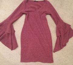 tunika fustan(denes 200)