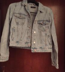 Terranova teksas jakna