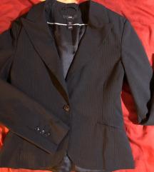 H&M палто - сако