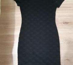 Фустан H&M