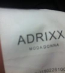 Jakna Italianska ADRIXX S