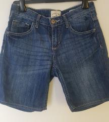 Tom tailor кратки панталони