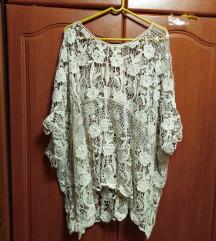 Уникатна блуза