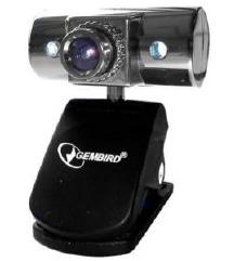 Веб Камера Gembird Orginal