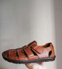 Скроз нови ортопедски сандали