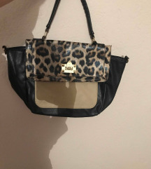 tashna so animal print