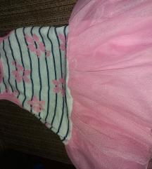 Фустанче за девојче