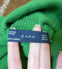 150 Zara rolka