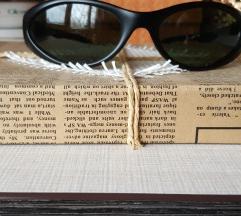 Original polovni ocila za sonce