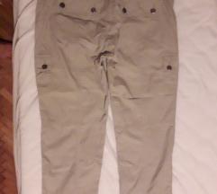 pantaloni 42ka