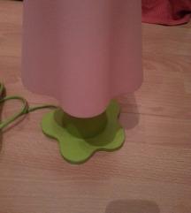 Ikea lamba za novogodisen podarok