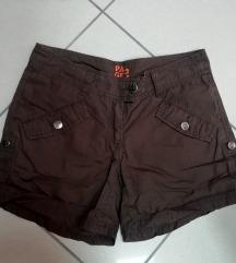 Kratki pantaloni
