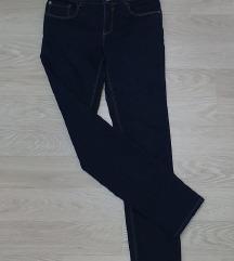 Zara детски фармерки