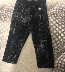 Adidas helanki S