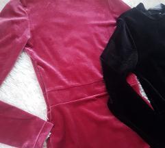 H&M fustani