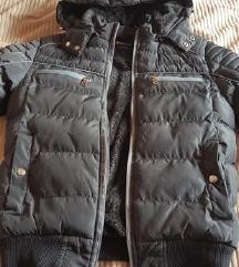 Ekstra maska zimska jakna 14g.
