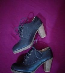 Црни чевли