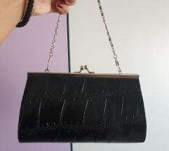 Црно ташниче