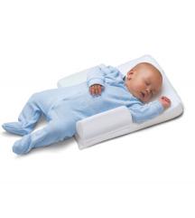Pernice za bebe 0-6 mes