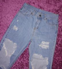 Mom jeans nam 500den