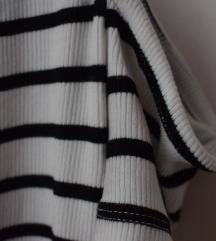 Летна блуза, величина Ѕ