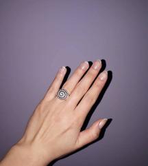 Prsten i lance
