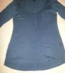 H&M nova bluza
