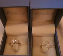 Altinbaş prsteni
