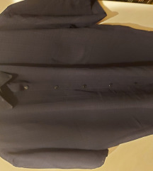 Nova maška košula m/L