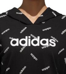 *1200* Adidas Original