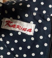 Фустанче-Karina