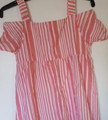 YIGGA нов фустан